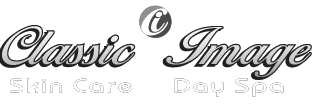 Classic Image Skin Care & Day Spa